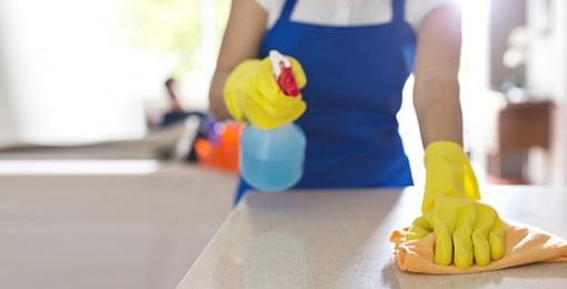 Inconvenientes de la mala dosificación de tus productos de limpieza